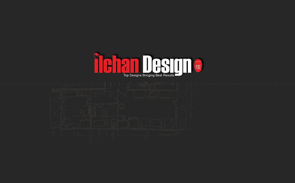 home-image02ilchanlogo.png