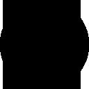 logo128x128przezroczystetlo.png