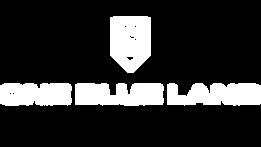 OBL-logowhite2.png