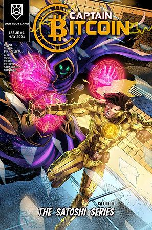 Captain-Bitcoin-Comics-1st-ed-cover.jpg