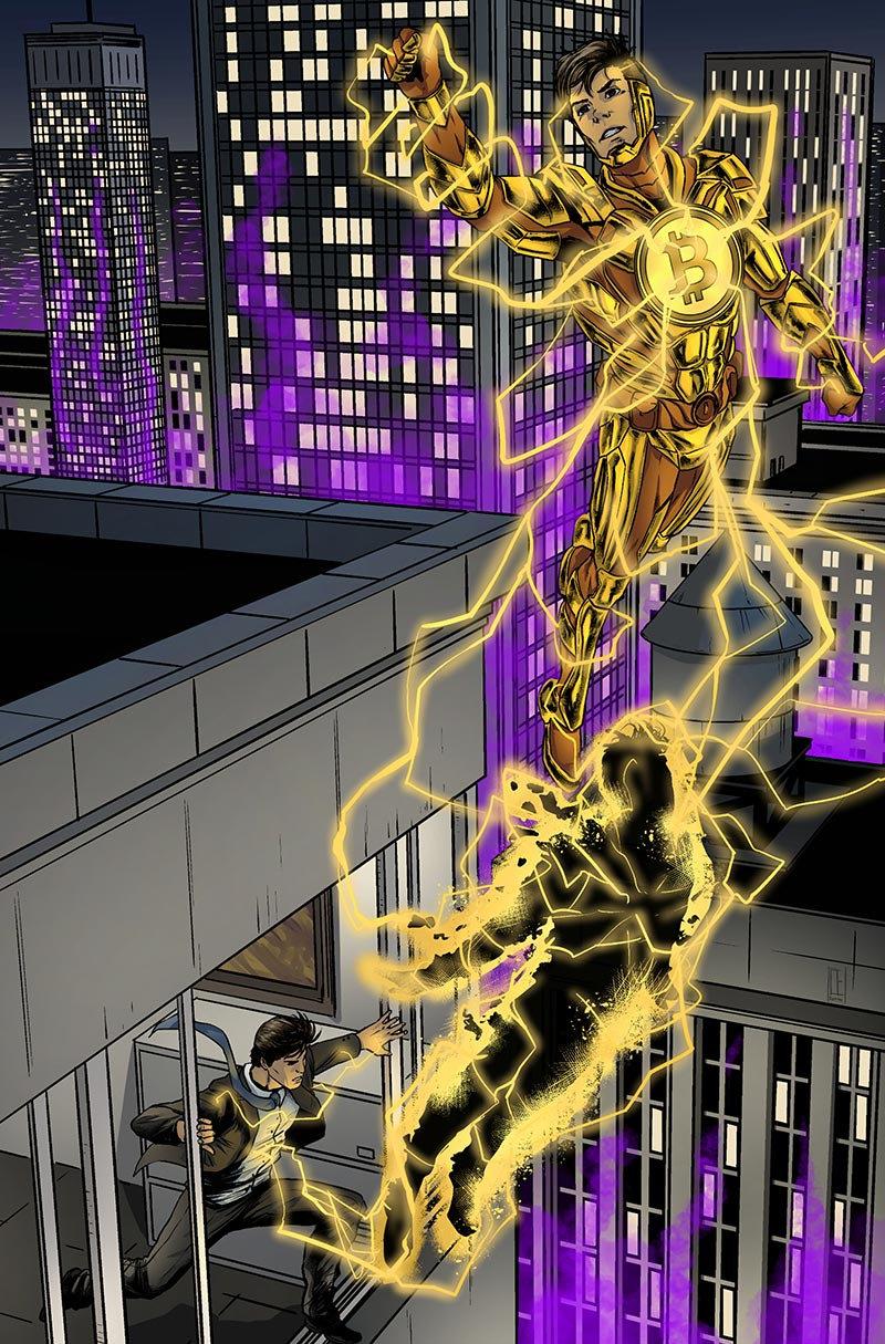 Captain-Bitcoin-Comics-Fly.jpg