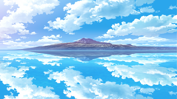 OBL-mountainblue.PNG
