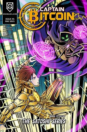 Captain-Bitcoin-Manga-1st-ed-cover.jpg
