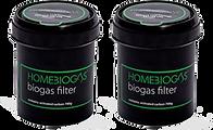 biogas filter.png