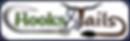 Hooks & Tails - Boxless Website Design - Abilene Texas