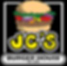 JC's Burger House - Boxless Website Design - Abilene Texas