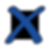 Boxless Entertainment Abilene Video Producton Web Design Social Media Management