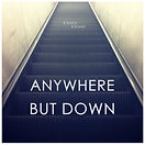 Anywhere But Down | B Tramm & Scomo FREE music download Alternative Hip Hop