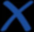 Boxless Entertainment Logo BG.png