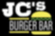 JC's Burger Bar - Boxless Website Design - Abilene Texas