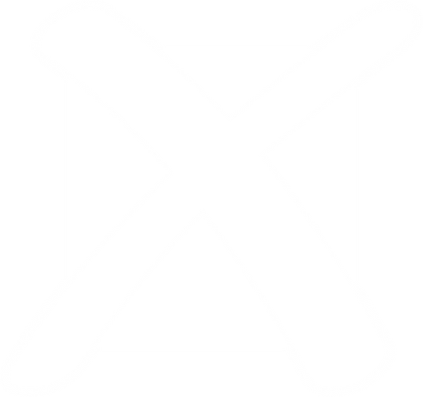 boxlessnewlogo2-cutoutBW111.png