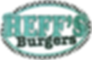 Heff's Texture LogoCROPPED.png