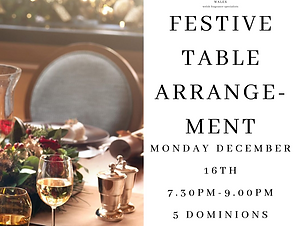 Festive Table.png