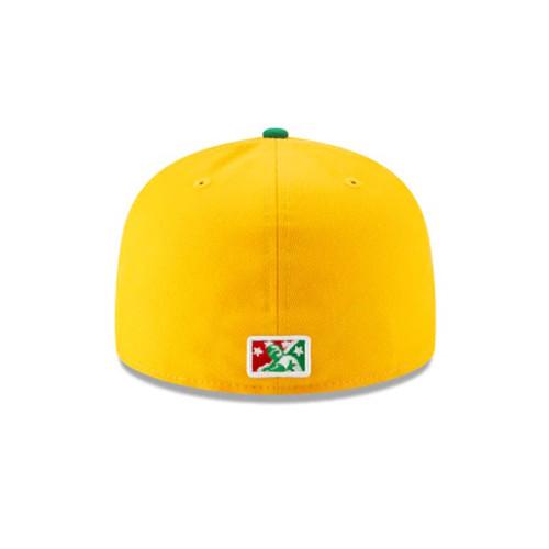 new product 54b32 68186 Men s Arkansas Diamantes New Era Copa de la Diversion 59FIFTY Fitted Hat