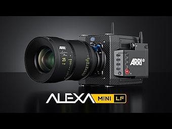 Alexa+Mini+LF.jpg