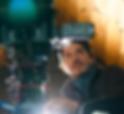 Screen Shot 2019-09-19 at 11.24.32 PM.pn