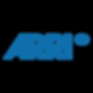 arri-logo-png-transparent.png