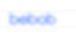 Logo_bebob_relaunch_RGB_factory_edited.p