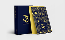 33 קלפים עם פלפל