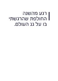 qq.png
