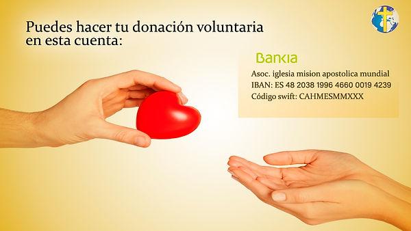 Donaciones.jpeg