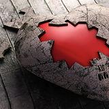 broken-heart-stone-3d-pieces.jpg