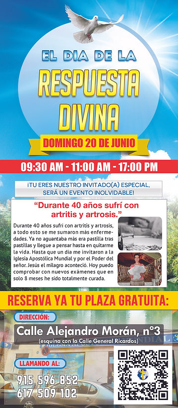 FolletoRespuestaDivina2021.jpg