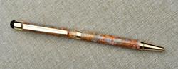 Ballpoint Stylus Pen 6
