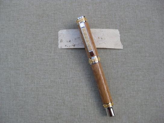 Fountain Pen (smaller)