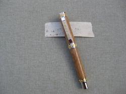 Fountain Pen (smaller)