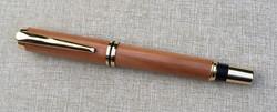 Windsor Apple Wood