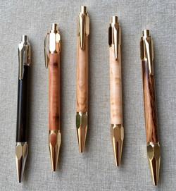 Executive Pens