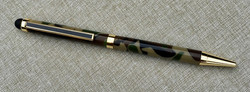 Ballpoint Stylus Pen 2