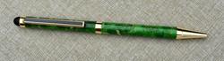 Ballpoint Stylus Pen 1