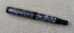 Roaring Twenties Fountain Pen 1