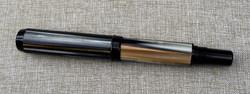 Roaring Twenties Fountain Pen 2