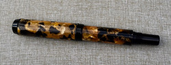Roaring Twenties Fountain Pen 4