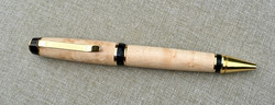 Classic Rollerball or Fountain Pen
