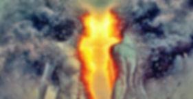 flammes-jumelles-parcours-initiatique-ne