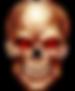 evil-skull-clipart-1291.png