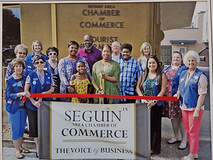 Ribbon Cutting_edited.jpg