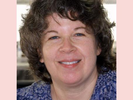 Interview mit Erfolgsautorin Meg Wolitzer