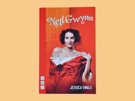"""""""Nell Gwynn"""" von Jessica Swale"""