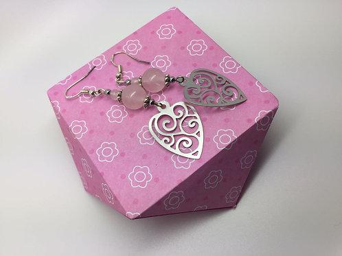AidanaCards Geschenk - Box