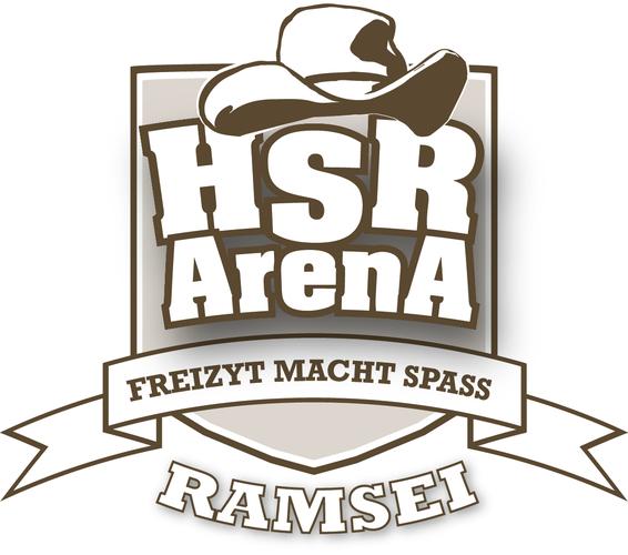 HSR - Arena