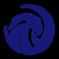 sticker-design-blue-300x300.png.png