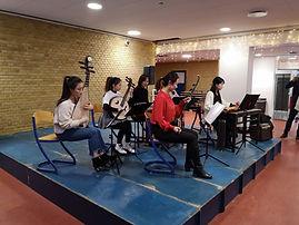 音乐教学1.jpg