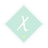 Xperience logo transparent.png
