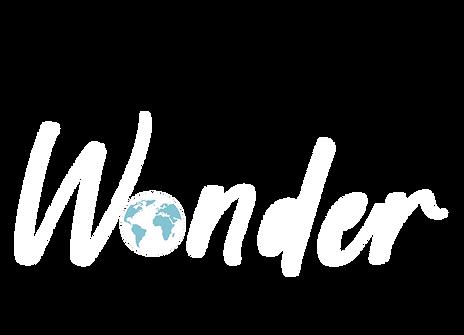 WonderFinalWhite.png