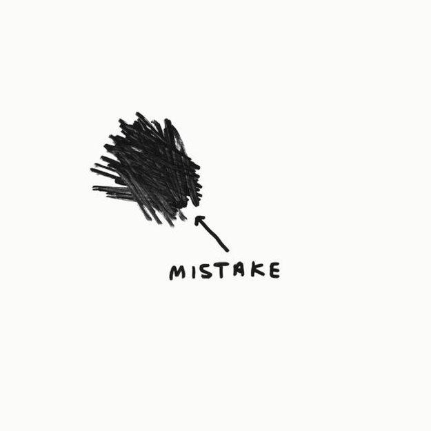 Mistake.jpg